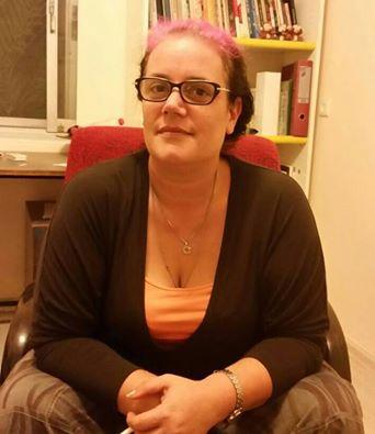 סקסולוגית דלית ויינטראוב - ייעוץ זוגי וטיפול מיני בצפון